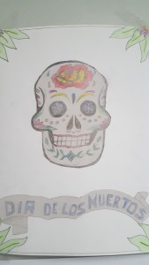 ProjetDiaDeLosMuertos3CJeanMermoz10