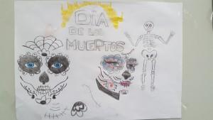 ProjetDiaDeLosMuertos3CJeanMermoz13